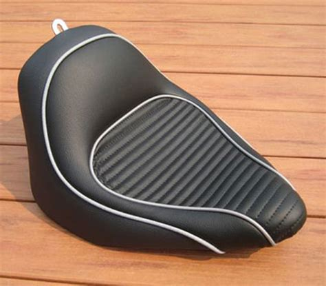 custom motorcycle seats santanainteriors