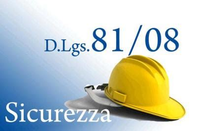 cerco lavoro a pavia part time lombardia italia lavoro cerco gt lavoro cerco annuncia
