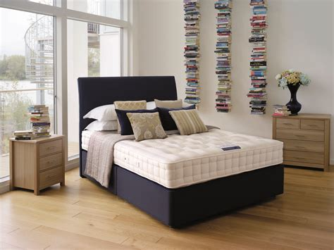 Headboard Black Friday Sale Black Friday Bed Sale Save 50 On Clearance Beds