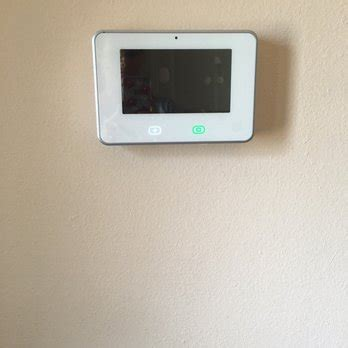 vivint smart home 16 photos 44 reviews security