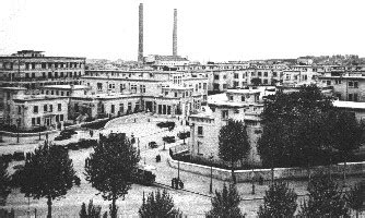 grange blanche hopital agrandissement 1925