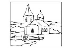 church coloring pages free christian coloring pages for children and