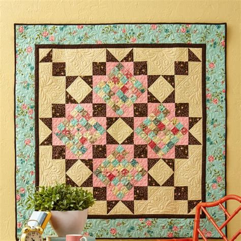 Quilt Patterns For Wall Hangings by 2498 Best Wall Hanging Quilts Images On