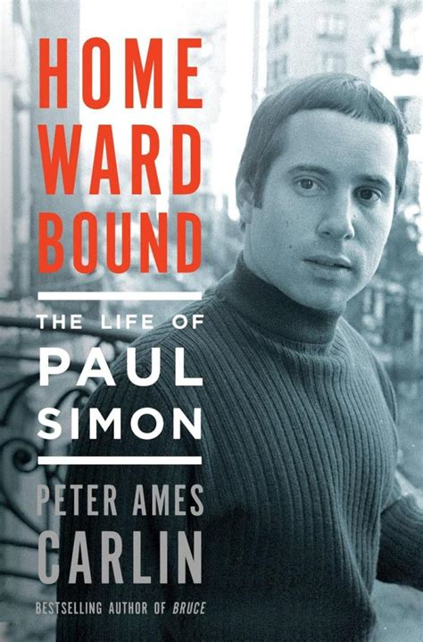 paul simon biography paul simon biography paints him as a world class music