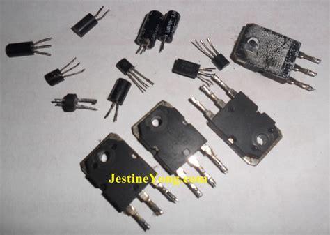 Power Lifier Malaysia vp44 repair html autos weblog