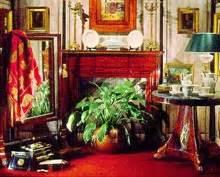 articoli per la casa roma silver hotels collection hotel 4 stelle a roma