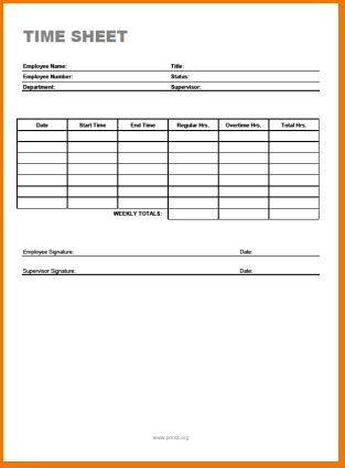 Nebs Time Cards Template Free by 6 Free Printable Time Sheets Timeline Template
