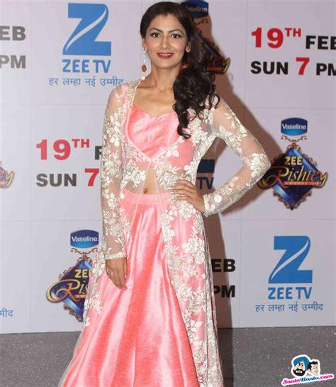 Zee Rishtey Awards 2017 Picture # 352967