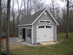 The Style Shed by Shed Plans 14 X 36 Wood Shed Plans And Blueprints Shed