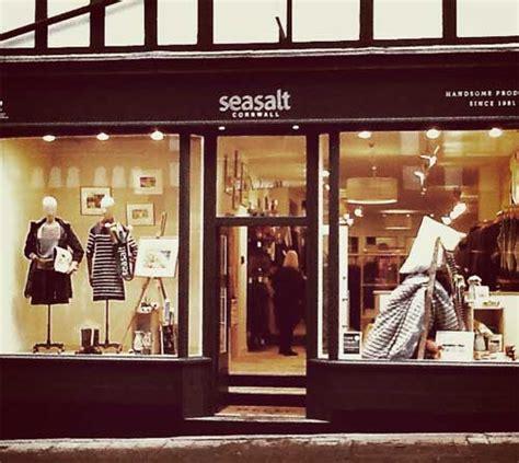 bathroom shops in chester chester 360 176 shopping in chester uk chester shops
