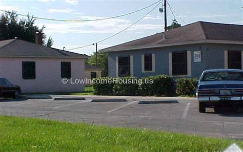 orlando public housing orlando fl low income housing orlando low income apartments low income housing in