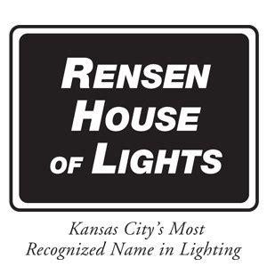 renson house of lights rensen house of lights lenexa ks us 66215