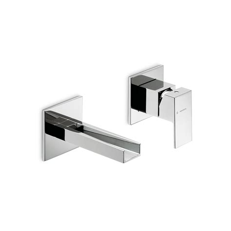 rubinetto newform rubinetto newform open ergo q progetto casa srl