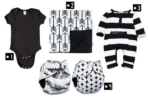 gender neutral clothes best 25 neutral baby clothes ideas on
