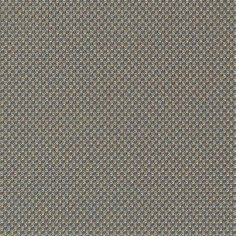 momentum upholstery momentum fabric eon mineral 09134695 versteel s grade in