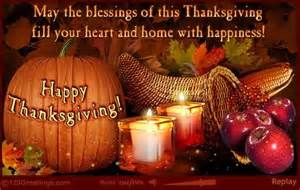 happy thanksgiving to girlfriend thanksgiving pictures images graphics and comments