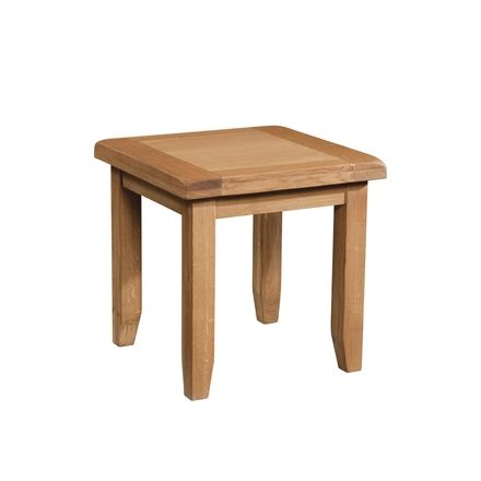 l table som077 home comforts furniture