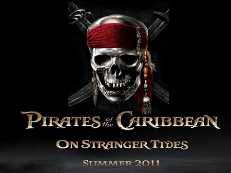 pirates of the caribbean on stranger tides dvd release date