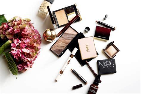 Produk Make Up Makeover bela ketahui masa kedaluwarsa produk makeup milikmu yuk