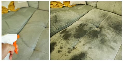 windex to clean microfiber couch sofa inspiring how to clean microfiber sofa cleaning