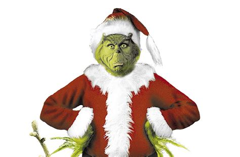 how the grinch stole christmas movie free