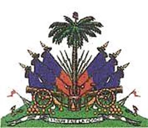 le bicolore haitien nicolas delatour