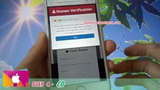 Free Itunes Gift Card Cydia - itunes app hack cydia make money from home speed wealthy