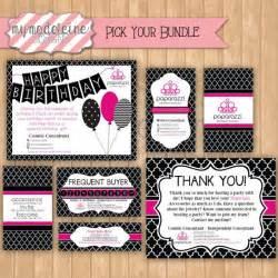 paparazzi jewelry business cards paparazzi your package business package business
