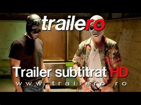 trailer s day 2010 subtitrat ong bak 3 2010 trailer subtitrat 238 n limba rom 226 n艫