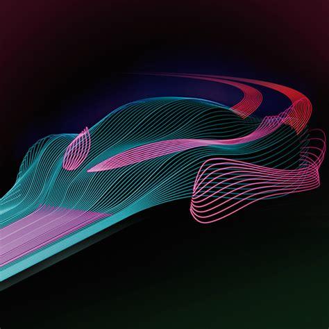 concept test concept test aerodynamic on behance