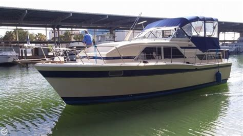 chris craft boats for sale in texas chris craft 350 catalina boats for sale boats