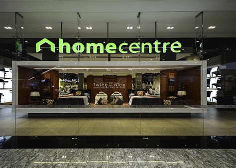 home centre furniture dubai 28 images brand ambassador