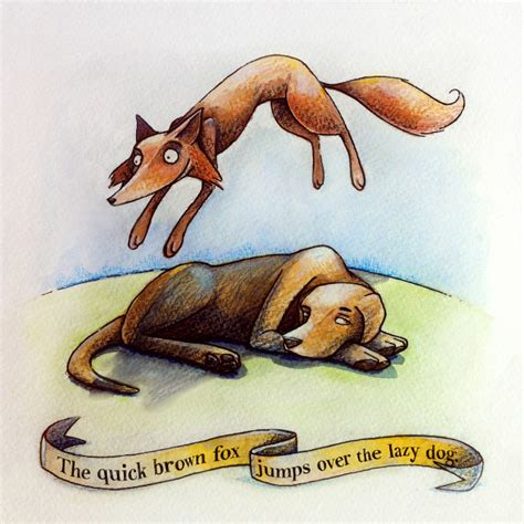 the brown fox jumped the lazy seeds of the brown fox jumps the lazy