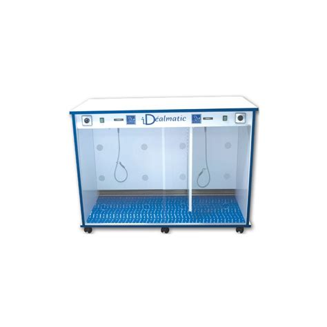 Dryer Cabinet by Idealmatic Cabinet Dryer Chadog Corporate
