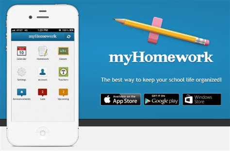 home planner app a homework app to keep your student organized mo parent