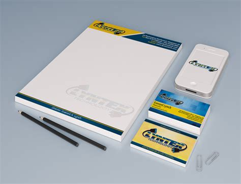 Handcrafted Stationery - custom stationery er designs professional jamaican