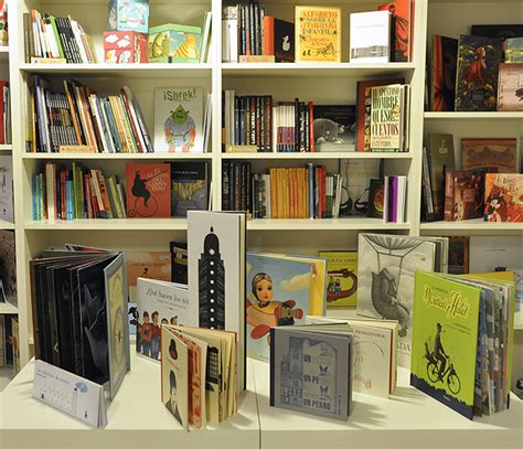 librerias infantiles en madrid las tres mejores librer 237 as infantiles en madrid