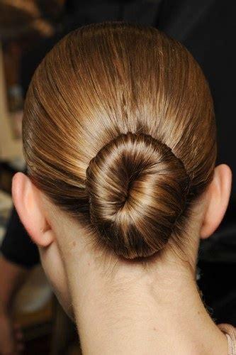 catwalk hair trends for springsummer 2013 mara 37 best images about catwalk hair styles on pinterest