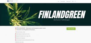 suomiweedcom  buy weed scandinavian weed  sale finland buy weed sweden buy weed