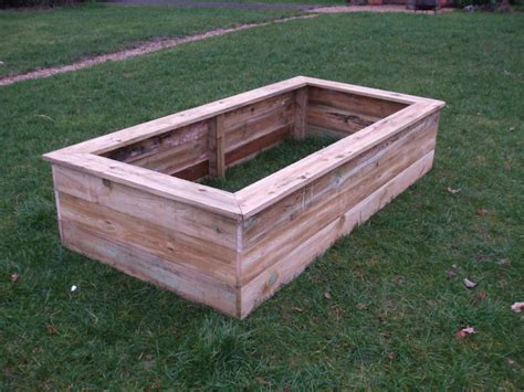 raise bed the raised bed and pond company heavy duty raised beds