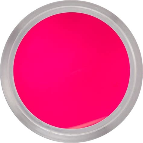 pink paint 15ml neon pink acrylic nail art paint beauty perfection