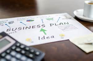 entrepreneur business plan template simple business plan templates for entrepreneurs