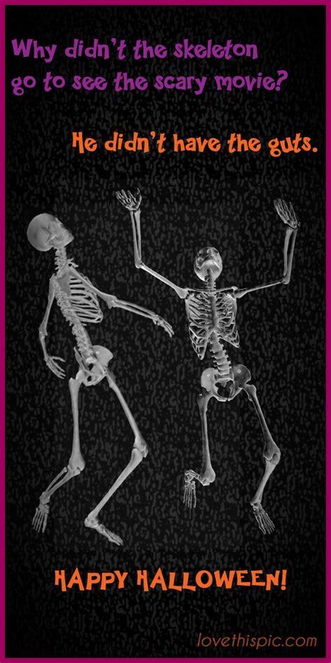 halloween themed jokes best 25 funny halloween jokes ideas on pinterest