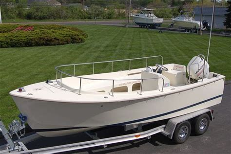 holby marine bristol skiff boats for sale rip holby and bristol skiff the hull truth boating