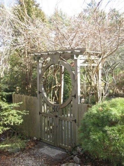Diy Garden Arbor Gate Storage Rentals In Chambersburg Pa How To Build A 10x12