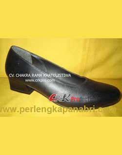 Sepatu Pdh Standar Polwan toko sepatu produsen sepatu pdh pdl boot polisi