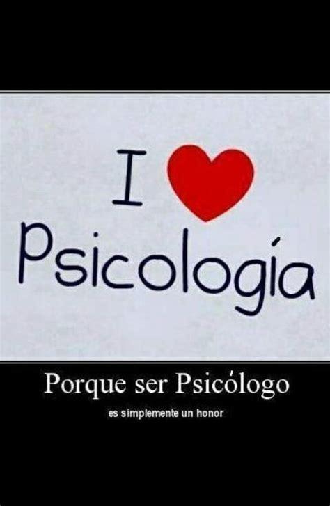 imagenes feliz dia psicologa mejores psic 243 logos m 225 laga psic 243 logos recomendados en m 225 laga