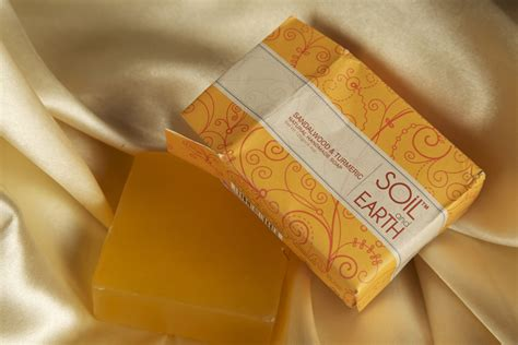Handmade Soaps India - luxury soaps best soaps india soil