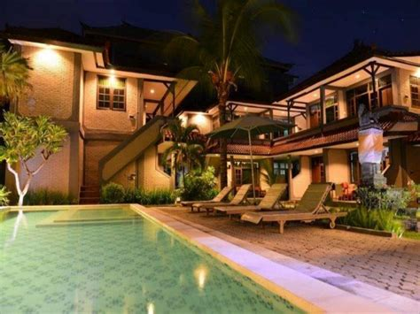 amazing cabin hostel  bali room deals  reviews