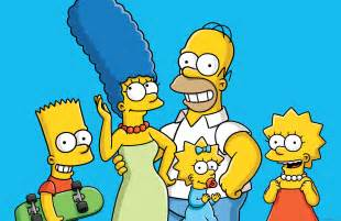 187 here is the complete schedule for the simpsons marathon